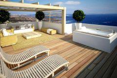 terrazza-tetto2