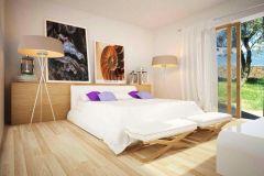 camera-letto-definitiva